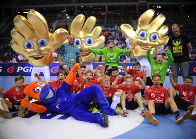 LOSOWANIE EURO 2016